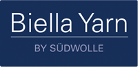 Biella Yarn