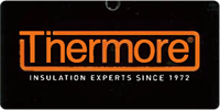 THERMORE® freedom