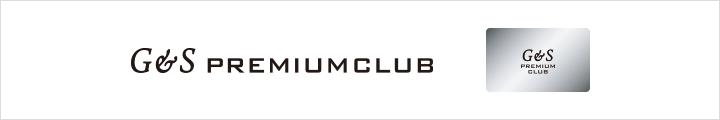 G%amp;S PUREMIUM CLUB
