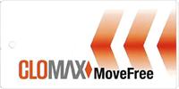 CLOMAX® MoveFree