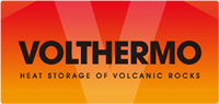 VOLTHERMO