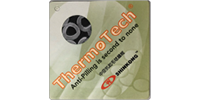 ThermoTech®