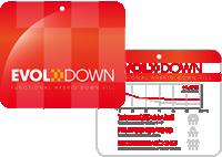 EVOL-DOWN