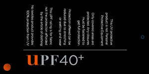 UPF 40+