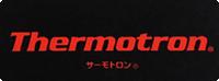 Thermotron®