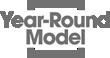 YEAR-ROUND MODEL