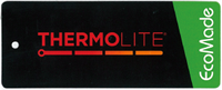 THERMOLITE®T3 ECOMADE