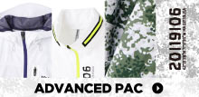 19FW ADVANCEDPAC COLLECTION