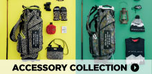19FW ACCESSORY COLLECTION