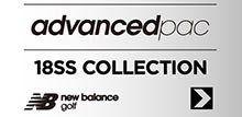 advancedpac COLLECTION
