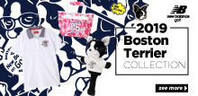 BOSTONTERRIER COLLECTION