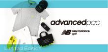 advancedpac