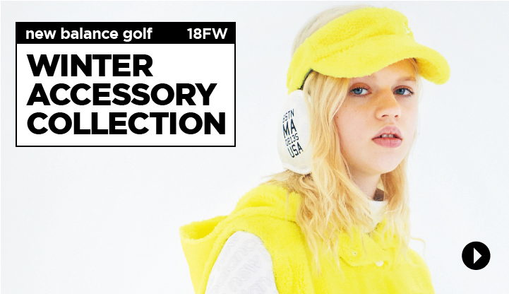 WINTER ACCESSORY COLLECTION