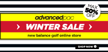 18FW ADVANCED PAC SALE